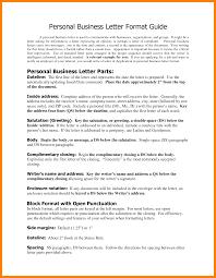 letters format sample oshibori info new resume example