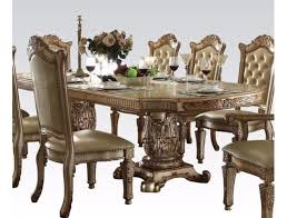 Más De  Ideas Increíbles Sobre Ashley Furniture Houston En - Dining room furniture houston tx