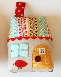 best 25 sewn crafts ideas on sewing stitches