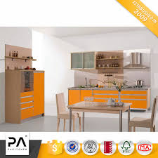 Lacquered Kitchen Cabinets Purple Kitchen Cabinet Purple Kitchen Cabinet Suppliers And