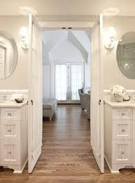 Hardwood Floors In Bathroom Choosing Hardwood Floor Stains