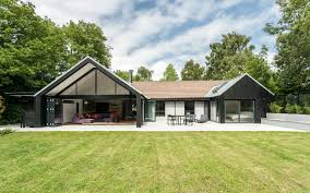 the spinney house surrey designcubed