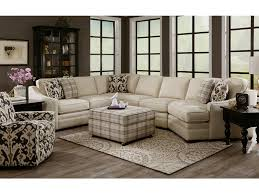 cozy life living room sofa f912150