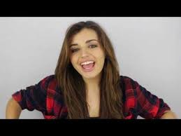 friday rebecca black rebecca black friday know your meme