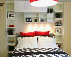 300 sq ft see ikea s smart makeover of this 300 sq ft bronx studio apartment
