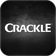download crackle movies u0026 tv android for pc crackle movies
