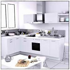 cuisine electromenager inclus cuisine avec electromenager compris bigbi info