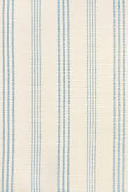 Blue And Red Striped Rug 50 Best Dash U0026 Albert Rugs Images On Pinterest Woven Rug Indoor