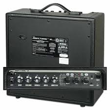 fender mustang ii v2 fender mustang ii v2 guitar amplifier stang guitars