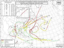 Bahama Islands Map Great Isaac Cay Bahamas Wikipedia