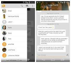 best sms app android top 10 best sms app for android