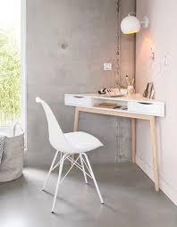 le petit bureau trop malin et gain de place pour le petit espace et chambre le
