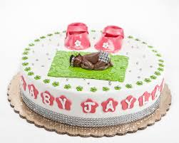 baby shower cake fondant 002 oteri u0027s italian bakery u2026from our