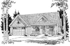 Accessible House Plans Country Ranch Wheelchair Accessible House Plans Home Design 5456
