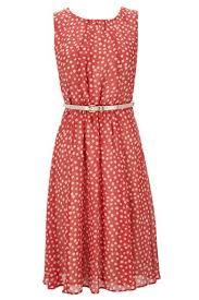 cute summer dresses for women over 40 styles pinterest