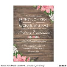 rustic country wedding invitations 471 best rustic wedding invitations images on country