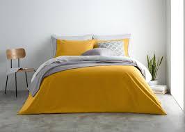 Yellow Bedding Set Fascinating Yellow Bedding Set Sheets Uk Comforter Sets Xl