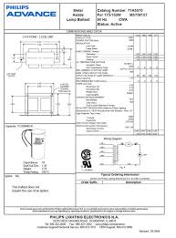 interesting hid ballast wiring diagram images wiring schematic