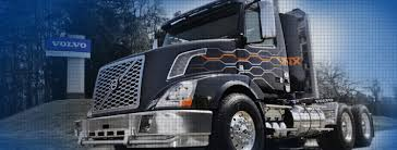 volvo truck dealer near me steubenville truck center steubenville truck center
