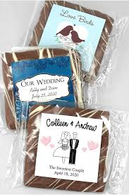Favor Wedding by Wedding Favors For The Reception David S Bridal