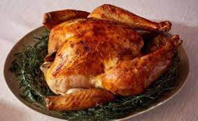 thanksgiving faqs when to buy and how to store your turkey the