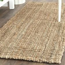 Area Rugs With Rubber Backing Rubber Backed Area Rugs Processcodi