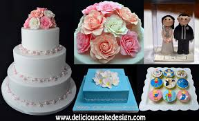 wedding cake order wedding cake order delicious cake design s