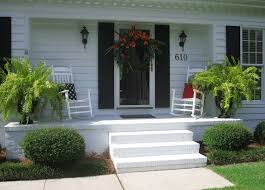 decoration ideas entrancing image of accessories for front porch