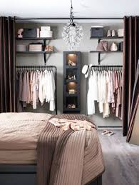 Small Bedrooms With Big Ideas Famous Interior Designers - Big ideas for small bedrooms