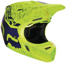 fox motocross helmets fox bicycle fox v3 savant helmets motocross black white fox