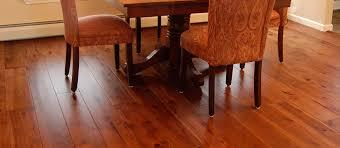 the adirondack wood floor co