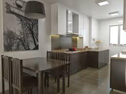 Freelance Kitchen Designer Resale 3 Room Flat Kitchen Cabinet Design Freelance Interior