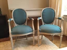 nw office interiors funchairs loversiq