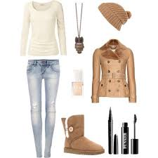 ugg home sale 85 best brown uggs boot images on casual
