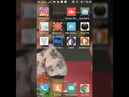 how to configure orbot on android cara setting orbot tor di android