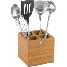 rangement ustensiles cuisine rangement pour ustensiles cuisine conceptions de maison blanzza com