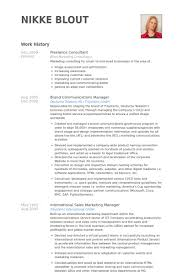 Freelance Resume Sample Cheap Resume Ghostwriting Sites Us How To Write A Book Report 6th