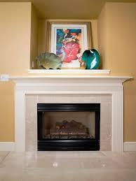 Condo Living Interior Design by Kirkland Condo Helga Simmons Interior Design