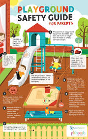 23 best teaching playground safety images on pinterest