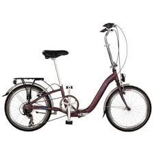 si es pliants vélo pliant cambridge 3 vitesses nexus achat prix fnac
