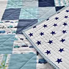 baby quilt patterns easy and adorable