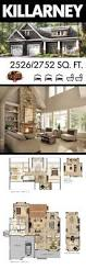 Empty Nest Floor Plans Best 25 Lake House Plans Ideas On Pinterest Cottage House Plans