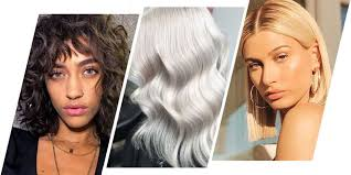 by hairstyle best hairstyles for women in 2018 100 haircut and hairstyle ideas
