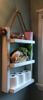 kitchen corner shelves ideas rustic corner shelf ideas country bathroom shelves you must try