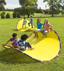 25 unique outdoor toys for boys ideas on outdoor toys