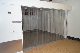 pvc door curtain chennai pvc curtains chennai