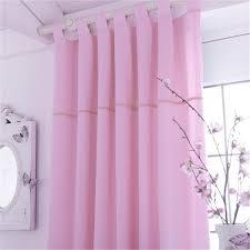 Navy Tab Top Curtains Curtains Ideas Home Sheer Tab Top Curtains Curtain Panelshome