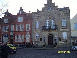Amtsgericht Baden Baden Altes Amtsgericht