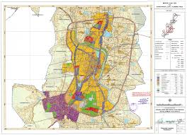 Abhanpur Master Plan 2031 Report Abhanpur Master Plan 2031 Maps by Huda Master Plan 2031 The Best Master 2017
