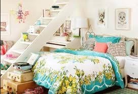 teen bedroom decor teen bedroom decorating ideas room intended for teen bedroom teen